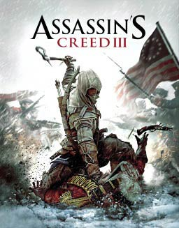 Assassins_Creed_III_Game