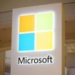 Windows 8 בדרך אליכם: מיקרוסופט משיקה בישראל מתחמים חווייתיים
