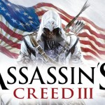 Assassin's Creed 3 – שובר שיאים