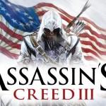 Assassin's Creed 3 – שובר שיאים