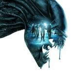Aliens: Colonial Marines – דרישות המערכת נחשפו