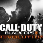 Black Ops 2 Revolution DLC: שוחרר ל- Xbox Live