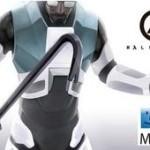 Valve משיקה בחשאיות את Half-Life למחשבי Mac