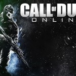 Call of Duty:Online הגרסה הסינית נכנסת לביטא