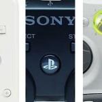 "PS3>Xbox 360: דו""ח חדש מכתיר למלך את הפלייסטיישן 3"