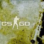 Counter-Strike: Global Offensive עדכון גדול