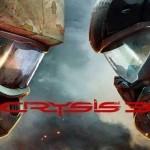 Crysis 3:Beta Multiplayer – נפתח לכולם