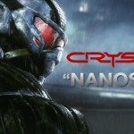 Crysis 3: בטא פתוחה למולטיפלייר בשבוע הבא