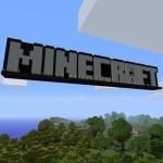 Minecraft הגיע למכירות של 20 מיליון עותקים
