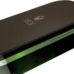 Xbox 720 – המפרט הטכני המלא דלף לרשת