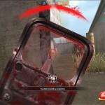 10 משחקי יריות מגוף ראשון בחינם ברשת שאסור לכם לפספס (2013)