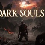 Dark Souls 2: הוכרז!