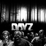 יוצר DayZ מביע זעם על 'The War Z'