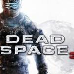 Dead Space 3 יכיל מערכת תשלום פנימית
