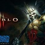 ב-Blizzard מודים: Diablo 3 לא מספיק טוב