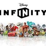 Disney Infinity – כל המידע והפרטים כאן