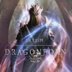 Skyrim Dragonborn DLC: הזמנה מוקדמת ב-Steam