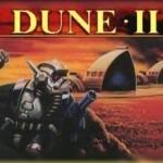 מתגעגעים ל- Dune II? עכשיו בחינם בגרסת דפדפן