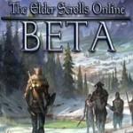 The Elder Scrolls Online- ההרשמה לבטא החלה