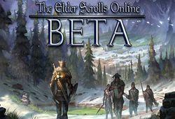elder-scrolls-onlineבטא