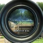 Far Cry 3: Signature Weapons מדריך לפתיחת נשקים