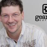 Gearbox דחתה הצעה לפתח כותר בסדרת Call of Duty