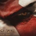 God of War: Ascension – דמו ישוחרר בחודש הבא