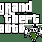 GTA V: הודלף תאריך ההשקה
