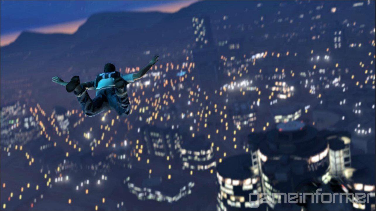 GTA-V-Screenshots-2