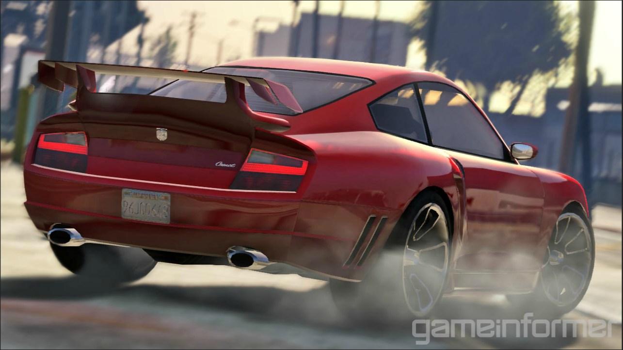GTA-V-Screenshots-8