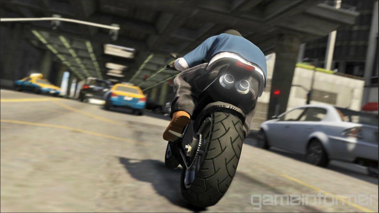 GTA-V-Screenshots-9