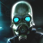 Half-life 2: Episode 4 תמונות וקטע וידאו מהכותר שבוטל