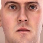 Activision Blizzard יציגו בקרוב: עיניים פוטו ריאליסטיות