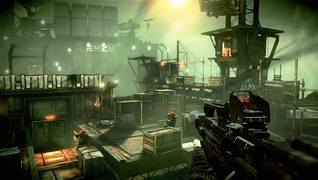Killzone-Mercenary-1