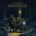 Legend of Grimrock מכר מעל 600 אלף עותקים