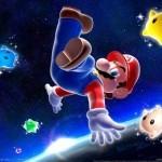 נינטנדו מכריזה על סופר מריו (3D) חדש ל Wii U