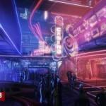 Mass Effect 3: בקרוב חבילת הרחבה נוספת ?