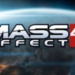 Mass Effect 4 – הייה שלום קומנדר שפרד