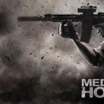 EA שולחת את 'Medal of Honor' לחופשה ארוכה