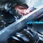 Metal Gear Rising: Revengeance- שלושה טריילרים חדשים