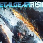 Metal Gear Rising: Revengeance דמו ב- 22 לינואר