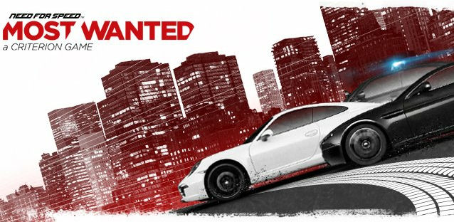 need-for-speed-most-wanted-2-artwork