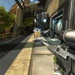 Offensive Combat: משחק יריות מגוף ראשון חינמי ברשת