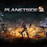 PlanetSide 2: משחק יריות המוני ברשת שוחרר!