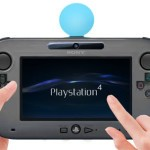 האם השלט הבא של ה-PS4 יכלול מסך מגע?