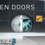 חברת סטארט-אפ מציגה: גיוס עובדים באמצעות Portal 2