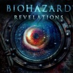 Resident Evil: Revelations – תאריך היציאה הוכרז
