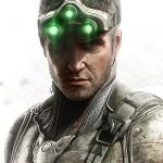 Splinter Cell: Blacklist תאריך היציאה הוכרז