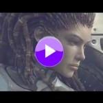 StarCraft 2: Heart of the Swarm אופציות חדשות למולטיפלייר וסרטון פתיחה