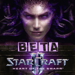 StarCraft II: Heart of the Swarm הבטא מתרחבת